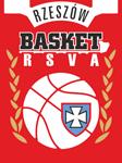 Akademia Resovia-Basket, koszkówka , Rzeszów